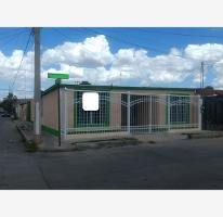Foto de casa en venta en  , los girasoles i, chihuahua, chihuahua, 3836139 No. 01