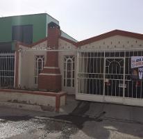 Foto de casa en venta en  , los girasoles i, chihuahua, chihuahua, 4412243 No. 01