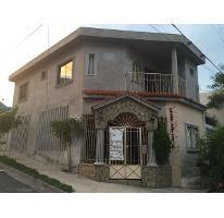 Foto de casa en venta en  , los girasoles i, general escobedo, nuevo león, 2985597 No. 01