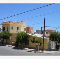 Foto de casa en venta en, los girasoles, la paz, baja california sur, 1934000 no 01