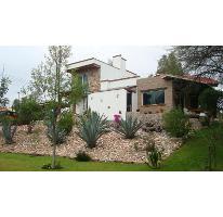 Foto de casa en venta en, los girasoles, tequisquiapan, querétaro, 2052931 no 01