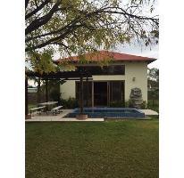 Foto de casa en venta en  , los girasoles, tequisquiapan, querétaro, 2619136 No. 01