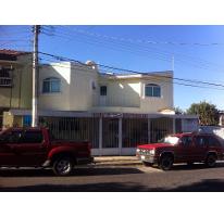 Foto de casa en venta en  , los girasoles, zapopan, jalisco, 2598635 No. 01