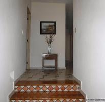 Foto de casa en renta en los gonzales 123, san alberto, saltillo, coahuila de zaragoza, 4269499 No. 01