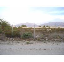 Foto de terreno habitacional en venta en  , los gonzález, saltillo, coahuila de zaragoza, 2747438 No. 01