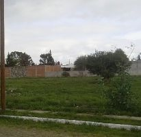 Foto de terreno habitacional en venta en los granados sn, san isidro, el marqués, querétaro, 1798859 no 01