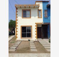 Foto de casa en venta en los halcones 52, laguna real, veracruz, veracruz, 1436753 no 01