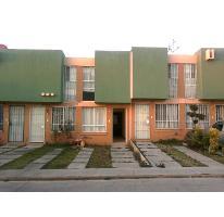 Foto de casa en venta en  , los héroes de puebla ii, puebla, puebla, 2960007 No. 01