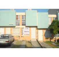 Propiedad similar 1259397 en Los Héroes de Puebla.