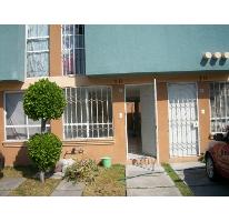 Foto de casa en condominio en renta en, los héroes de puebla, puebla, puebla, 1553954 no 01