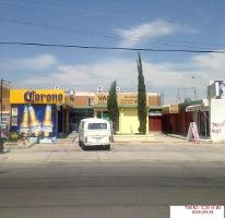 Propiedad similar 2602385 en Los Héroes de Puebla.