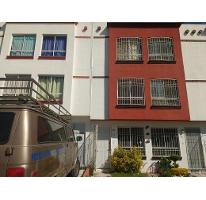Foto de casa en venta en  , los héroes de puebla, puebla, puebla, 2790220 No. 01