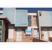 Foto de casa en venta en  , los héroes de puebla, puebla, puebla, 2796221 No. 01