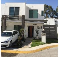 Foto de casa en venta en  , los héroes de puebla, puebla, puebla, 2843213 No. 01