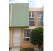 Foto de casa en venta en  , los héroes de puebla, puebla, puebla, 2874734 No. 01