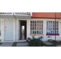 Foto de casa en venta en  , los héroes de puebla, puebla, puebla, 2954530 No. 01