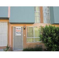 Foto de casa en venta en  , los héroes de puebla, puebla, puebla, 2956338 No. 01