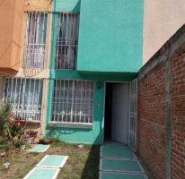 Foto de casa en venta en, los héroes ecatepec sección i, ecatepec de morelos, estado de méxico, 1804018 no 01