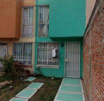 Foto de casa en venta en, los héroes ecatepec sección i, ecatepec de morelos, estado de méxico, 1830098 no 01