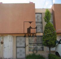 Propiedad similar 2216835 en Los Héroes Ecatepec Sección I.
