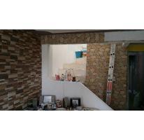 Foto de casa en venta en  , los héroes ecatepec sección i, ecatepec de morelos, méxico, 2967099 No. 01