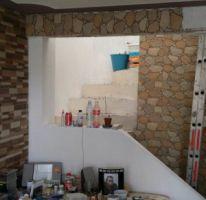 Foto de casa en condominio en venta en, los héroes ecatepec sección iii, ecatepec de morelos, estado de méxico, 1108107 no 01
