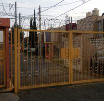 Foto de casa en venta en, los héroes ecatepec sección iii, ecatepec de morelos, estado de méxico, 1931390 no 01