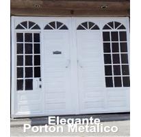 Foto de casa en venta en, el pozo, ecatepec de morelos, estado de méxico, 2401686 no 01