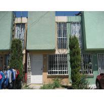 Foto de casa en venta en  , los héroes ecatepec sección iii, ecatepec de morelos, méxico, 0 No. 01