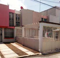 Foto de casa en venta en, los héroes ecatepec sección iv, ecatepec de morelos, estado de méxico, 2046496 no 01