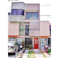 Propiedad similar 2714501 en Francisco Márquez Los Héroes Ecatepec IV Secc..
