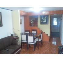 Foto de casa en venta en, los héroes ecatepec sección v, ecatepec de morelos, estado de méxico, 2035026 no 01
