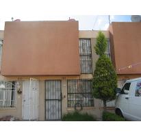 Propiedad similar 2485434 en Los Héroes Ecatepec Sección V.