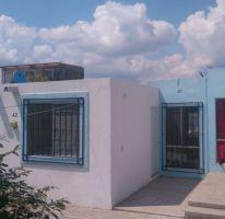 Foto de casa en condominio en venta en, los héroes, el marqués, querétaro, 2237280 no 01