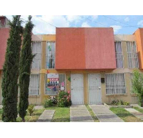 Foto de casa en condominio en venta en, los héroes ii, toluca, estado de méxico, 2051642 no 01