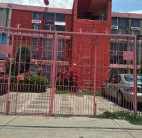 Foto de departamento en venta en, los héroes, ixtapaluca, estado de méxico, 1120351 no 01