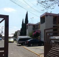 Foto de departamento en venta en, los héroes, ixtapaluca, estado de méxico, 1696346 no 01