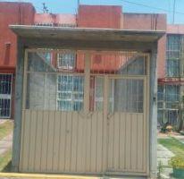Foto de casa en condominio en venta en, los héroes, ixtapaluca, estado de méxico, 1831464 no 01