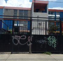 Foto de departamento en venta en, los héroes, ixtapaluca, estado de méxico, 2331208 no 01