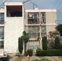 Foto de departamento en venta en  , los héroes, ixtapaluca, méxico, 1041855 No. 01