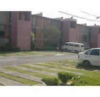 Foto de departamento en venta en  , los héroes, ixtapaluca, méxico, 1050637 No. 01