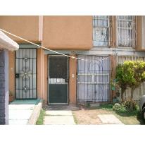 Foto de casa en venta en, los héroes, ixtapaluca, estado de méxico, 1086903 no 01