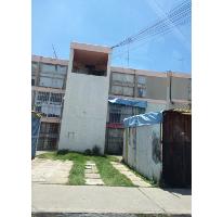 Foto de departamento en venta en  , los héroes, ixtapaluca, méxico, 1277217 No. 01