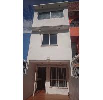 Foto de casa en venta en, los héroes, ixtapaluca, estado de méxico, 2152926 no 01