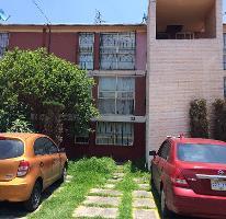 Foto de departamento en venta en  , los héroes, ixtapaluca, méxico, 2309717 No. 01