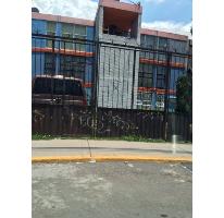 Foto de departamento en venta en  , los héroes, ixtapaluca, méxico, 2314086 No. 01