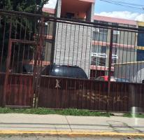 Foto de departamento en venta en  , los héroes, ixtapaluca, méxico, 2320770 No. 01