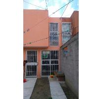 Foto de casa en venta en  , los héroes, ixtapaluca, méxico, 2529755 No. 01