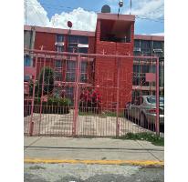Foto de departamento en venta en  , los héroes, ixtapaluca, méxico, 2611867 No. 01