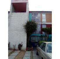 Foto de departamento en venta en  , los héroes, ixtapaluca, méxico, 2992103 No. 01